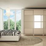 Dormitório Ravel