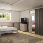 Dormitório Petrus